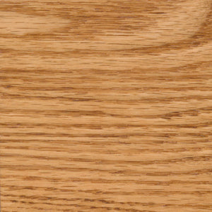 Wood Samples for Oak Furniture