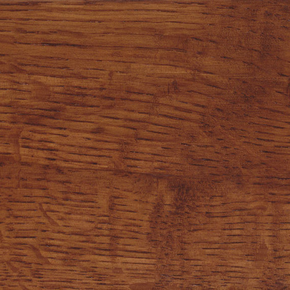 Wood Samples for Quarter Sawn Oak Furniture