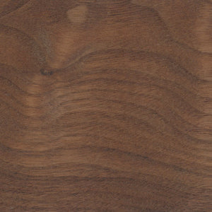 Wood Samples for Walnut Furniture