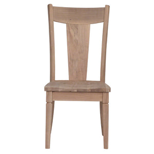 Corsica Dining Chair
