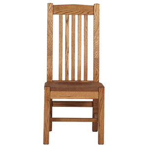 Phoenix Dining Chair