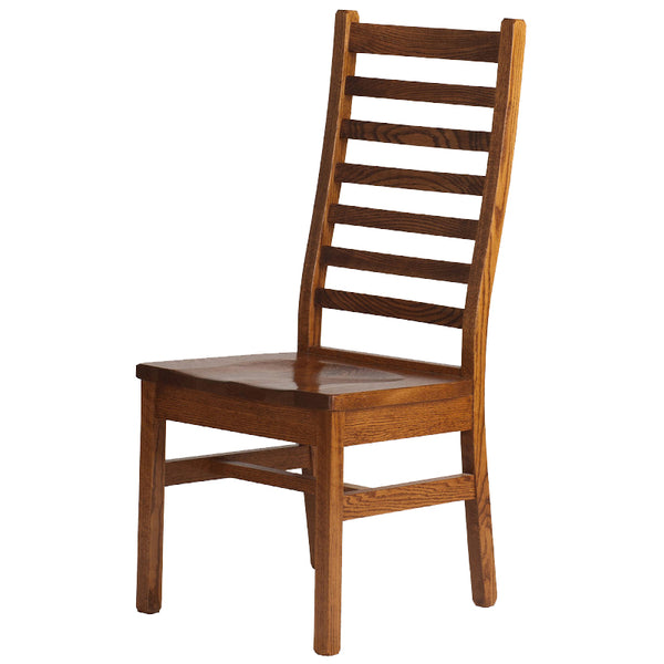 Horizon Dining Chair