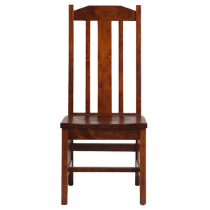 Plains Mission Dining Chair