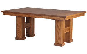 Hagen Dining Table
