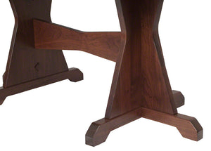 Huntington Dining Table