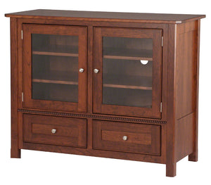 Rothmore Entertainment Center