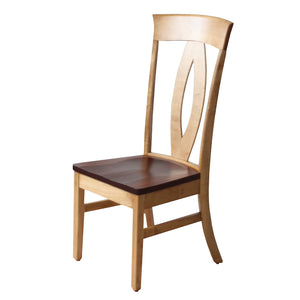Rio Dining Chair