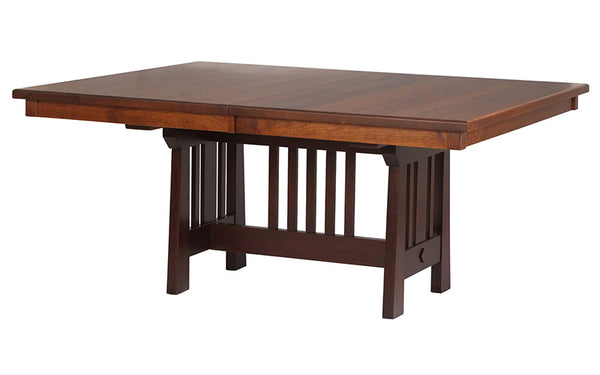 Eastern Dining Table