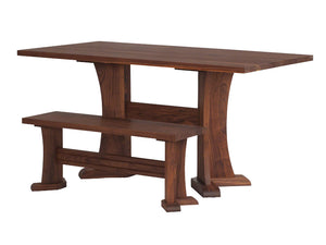 Victoria Dining Bench