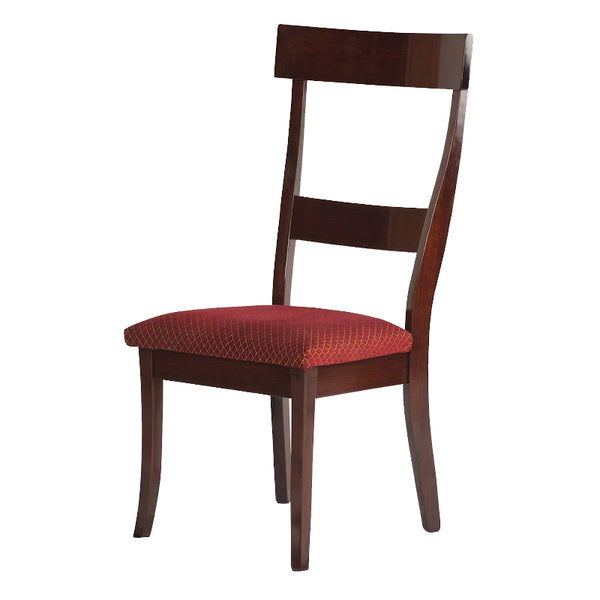 Tonkin Dining Chair