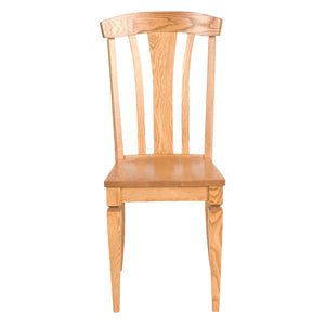 Alsace Dining Chair