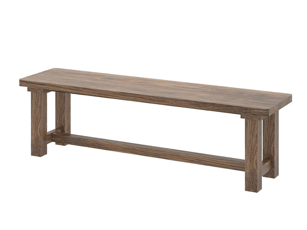 Ashton Dining Bench