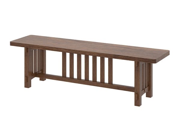 Cordoba Dining Bench