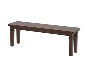 Corsica Dining Bench