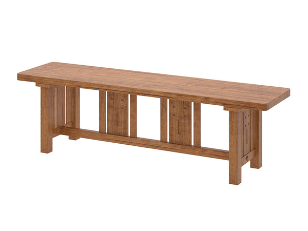 Florence Dining Bench