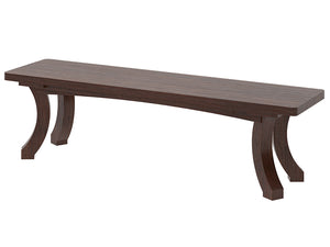 Montrose Dining Bench