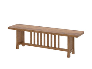 Seville Dining Bench