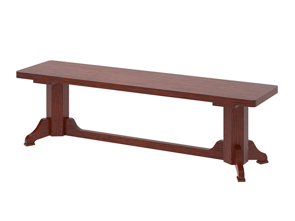 Winslow Dining Bench