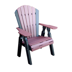"Classic 22"" Dining Chair Tete-A-Tete"