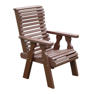 "Rollback 22"" Outdoor Chair"