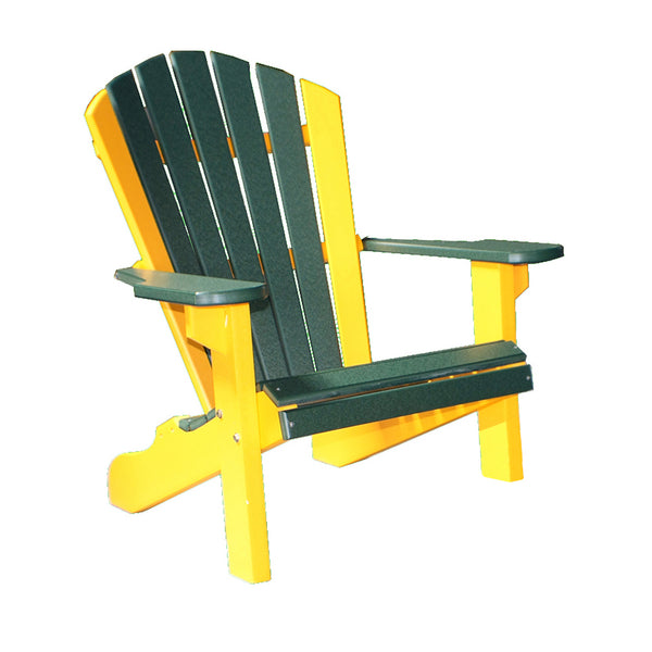 Classic Beach Chair