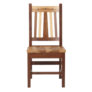 Eastern Dining Chair