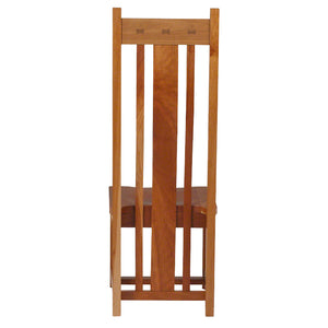 Shenzen Dining Chair