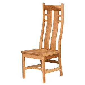 Seneca Dining Chair