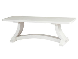 Adagio Dining Bench