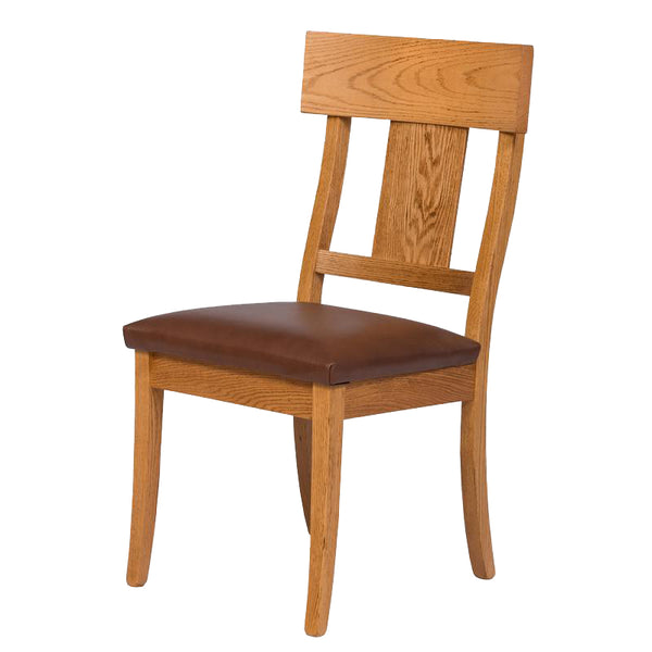 Brewster Dining Chair