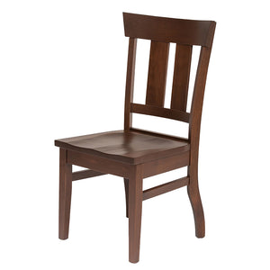 Monaco Dining Chair