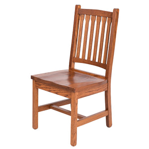 Gustavus Dining Chair