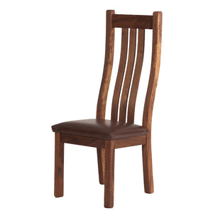 Winslow Dining Chair