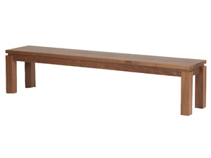 Sexton Dining Bench