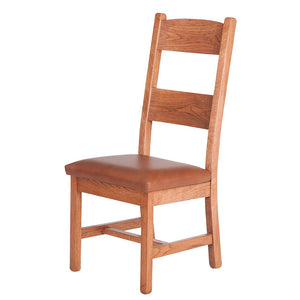 Geneva Dining Chair