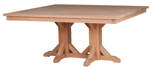 Alexandria Dining Table