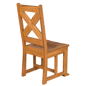 Santego Dining Chair