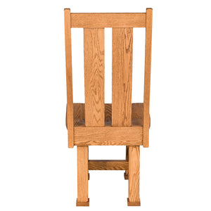 Hagen Dining Chair