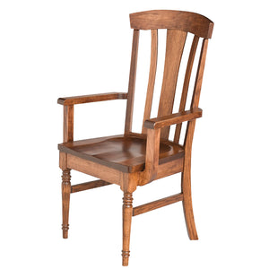 Marseille Dining Chair