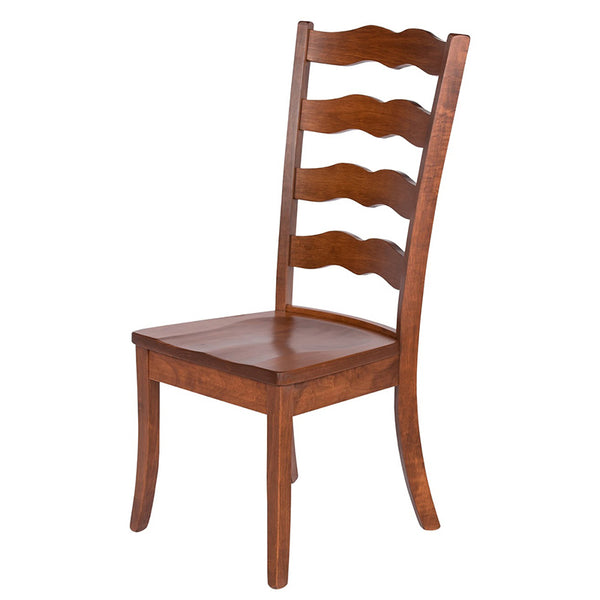 Lynwood Dining Chair