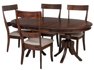 Tonkin Dining Table