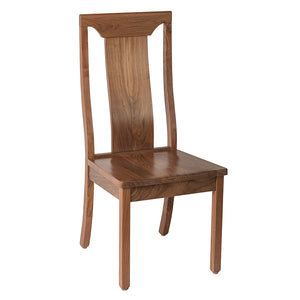 Xenium Dining Chair