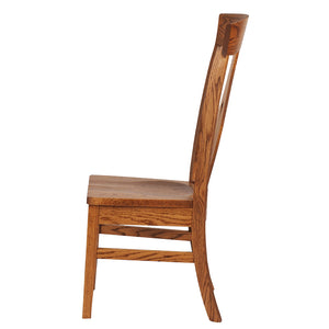 Bordeaux Dining Chair