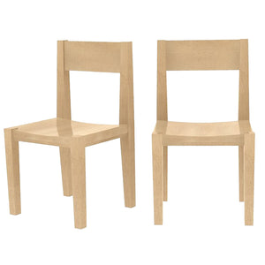 Delton Dining Chair