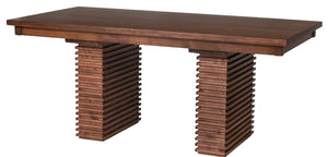 Alvarez Dining Table