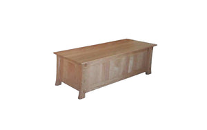 Seville Hope Chest