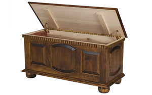 Valencia Hope Chest