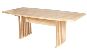 Urbana Dining Table