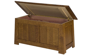 Teton Hope Chest