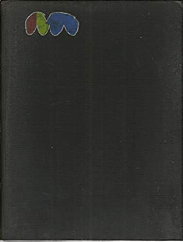 The Worldmark Encyclopedia Of The Nations,  Hardcover – January 1, 1960 by Benjamin A. [Editor-in-Chief] Cohen (Author)